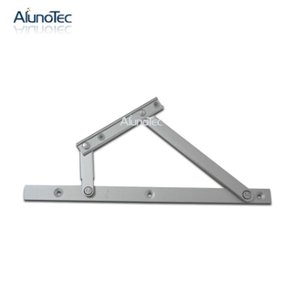 Casement Windows Aluminium Friction Stay Slide for South American Market