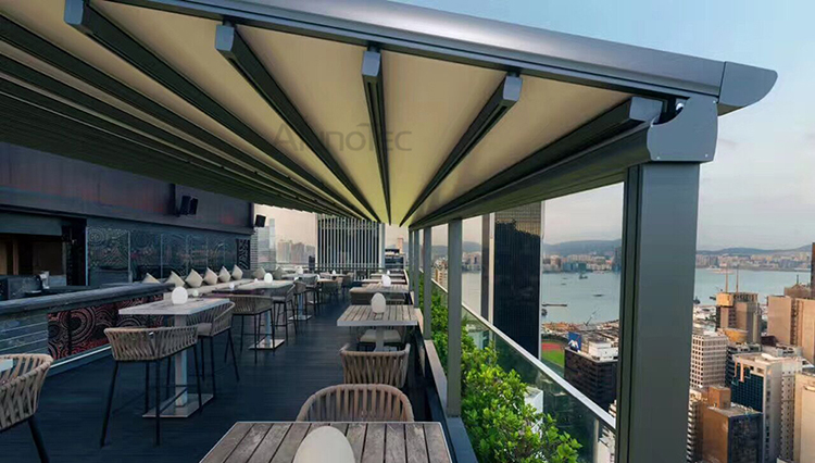 Retractable Roof Awning-.jpg