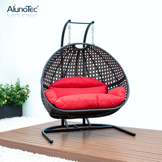 Outdoor Swing Chair Garden Patio Swing Chairs Hammock Hanging Egg Chair