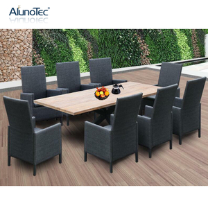 Outdoor Patio Dining Set Garden Furniture Table Sets